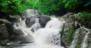 Suối Tiên Nha Trang