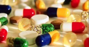 Nên mang theo một số loại thuốc cơ bản để đề phòng trường hợp xấu